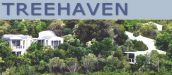 TREEHAVEN SELF CATERING ACCOMMODATION