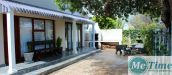 MeTime GUEST HOUSE & SELF CATERING ACCOMMODATION