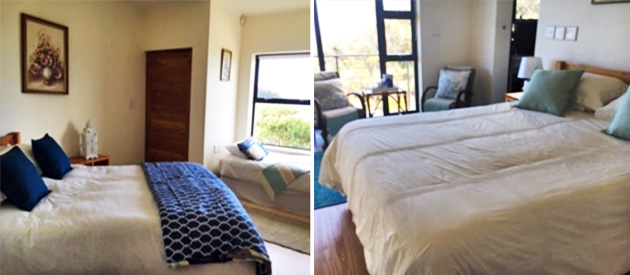 light house, self catering, sea view, ocean view, accommodation, family holiday house, brenton on sea, knysna, garden route, western cape