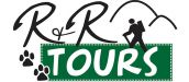 R&R TOURS AND TRANSFERS