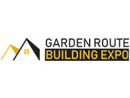 Garden Route Building Exhibition